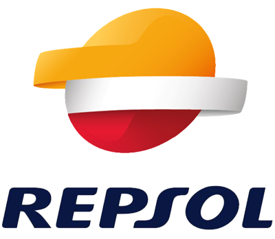 Repsol starts the legal battle