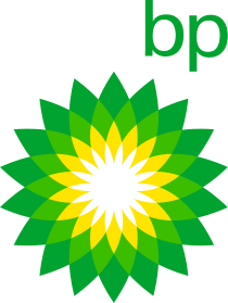 Azerbaijan's president accused BP of