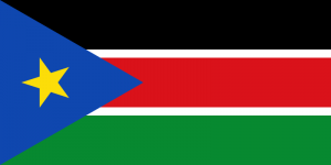 South_Sudan_svg