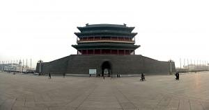 800px-BeijingTiananmenSquaregatepicture2