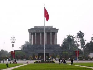 Ho_Chi_Minh_Mausoleum_2006