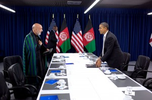 Obama_and_Karzai_at_2010_NATO_summit