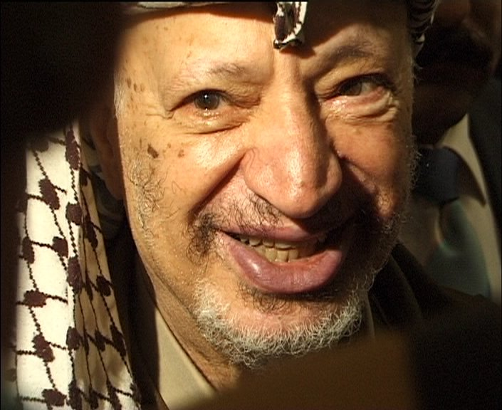 Probe Arafat 'killing', PLO official urges