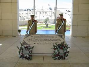 Yasser_Arafat's_tombstone