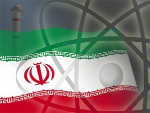 Iran ready for