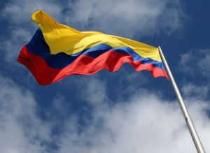 Colombia to build $400 million LNG regasification plant: official