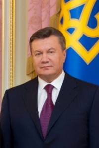 Yanukovych approves plan to sign Ukraine-EU agreement in March 2014