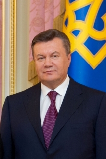 Ukrainian parliament elects new speaker, president reportedly leaves capital