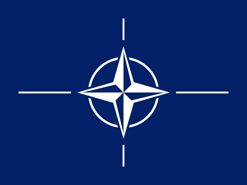 NATO reaffirms its support for territorial integrity of Georgia and other partners
