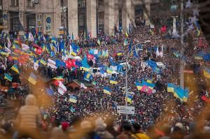 euromaidan ukraine