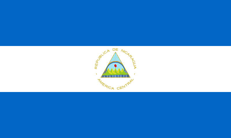 European Union strengthens cooperation with Nicaragua