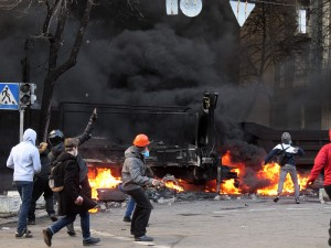 euromaidan ukraine2