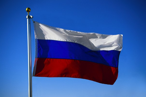 Russia proceeds to formalize the annexation of Crimea