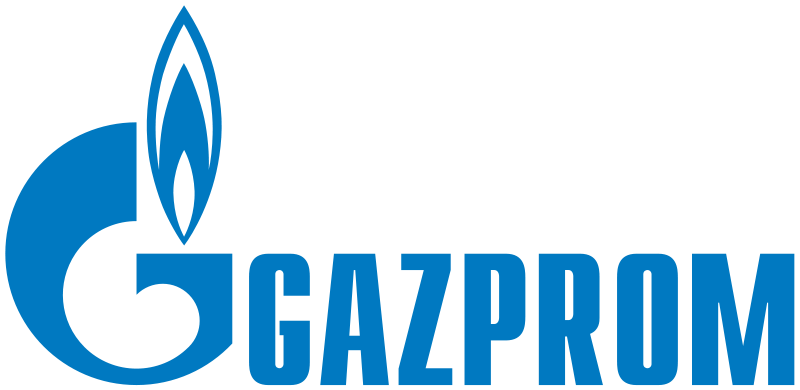 Gazprom mulls cancelling Ukraine gas discount over debt