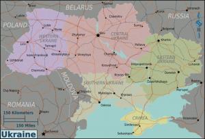800px-Ukraine_regions_map