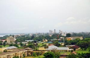 Kinshasa_Congo