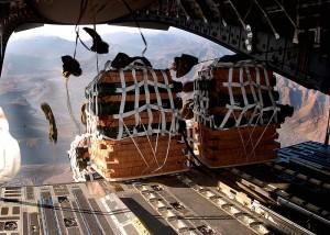 NDN Airdrop_pallets