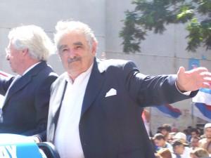 Jose Mujica Cordano