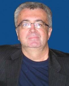 Sabahudin Hadzialic