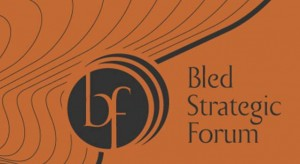 Bled Strategic Forum2