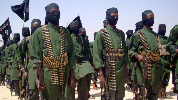 Al Shabaab confirms death of its leader, names new one