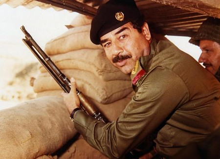 Reassessing Saddam Hussein's legacy in Jordan