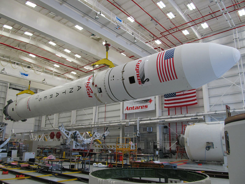 Space launch privatization costing taxpayers dearly