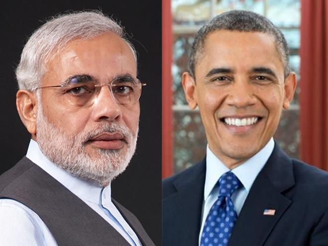 Modi's US visit: so much promise, such little outcome