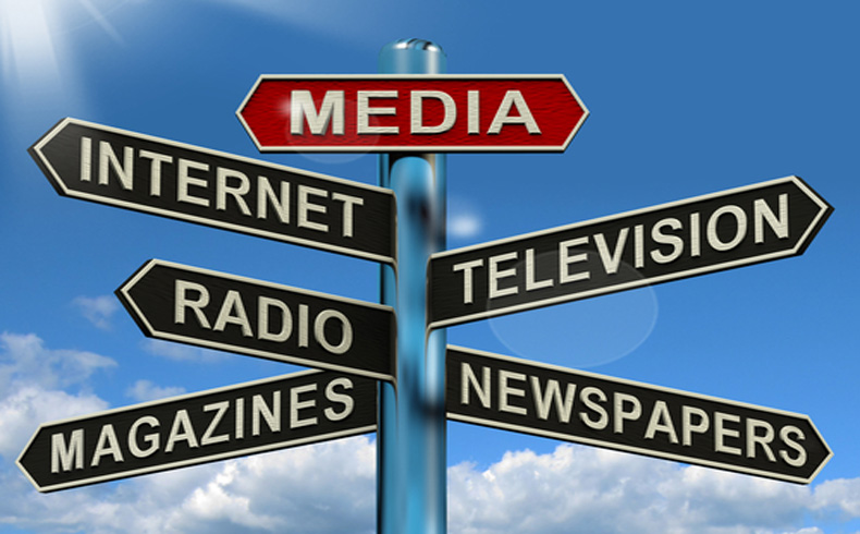 Transformation from traditional media to the worldwide information network is inevitable
