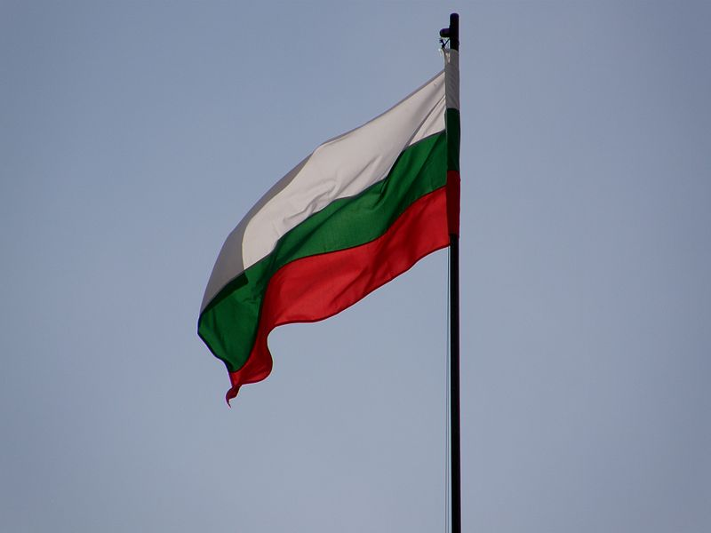 Bulgaria gets nod for EUR 2 bln in EU funding for transport projects
