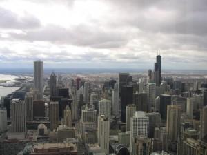 Chicago, IL