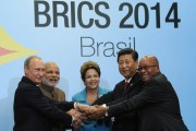 BRICS nations offer genuine economic partnership: ambassadors
