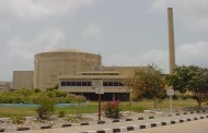 Third generation nuclear power plants in Pakistan and its safety concerns
