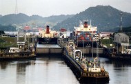 Panama Canal planning major transshipment port on the Pacific entrance