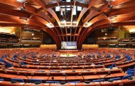 Human rights violations inside EU