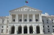 Gay adoption receives parliamentary no