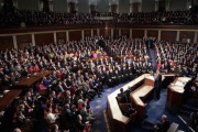 Remarks of President Barack Obama at the State of the Union Address