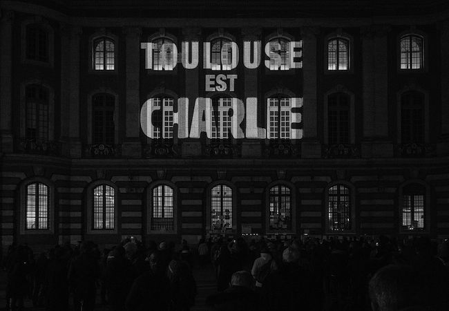 World leaders to march for Charlie Hebdo in Paris