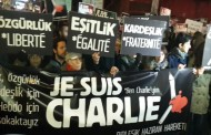 "Reconsidering the transformation of global politics after the attack on Charlie Hebdo: ""Our Values"" versus ""Your Values"""