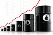 US oil price falls below 50 dollars threshold, and markets decline sharply