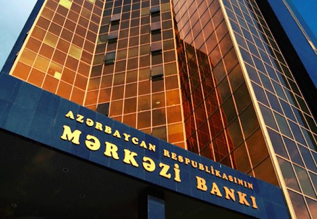 Oil exporter Azerbaijan sharply devalues currency