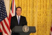 UK to send military personnel to train Ukrainian troops