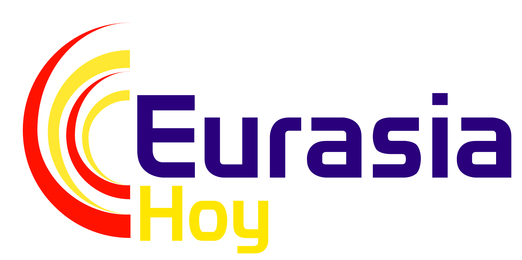 An online news portal in Spanish, covering developments in Eurasia and beyond, and presenting opinions and views from around the world