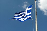 Europe needs a lasting solution for the Greek problem