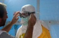 WHO reiterates continued support to defeat Ebola