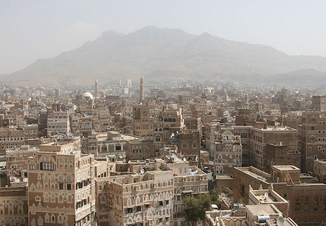 Yemenisation or confederalisation of Saudi Arabia?