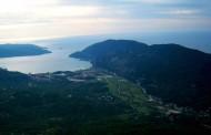 Sutorina Crisis: Bosnia losing its closest neighbour, Montenegro