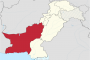Is Balochistan insurgency dying?