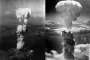 Nuclear weapons: The anchor sheet of peace and stability