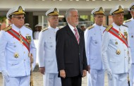 Brazil questions Argentina's approach to China in military procurement